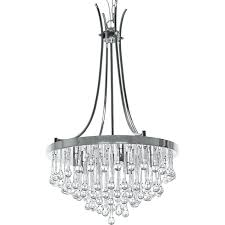 Replacement Glass Crystals For Chandeliers Linear Crystal Chandelier U2013 Engageri