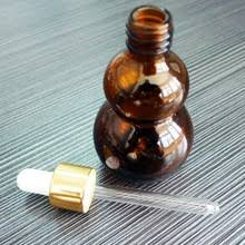 Wholesale Decorative Bottles Compare Prices On Decorative Storage Jars Online Shopping Buy Low