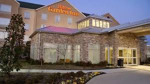 denton tx hotels hilton garden inn near unt u0026 twu