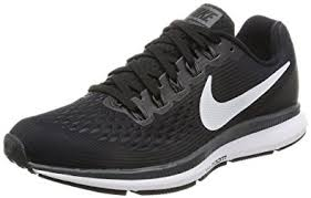 Nike Zoom nike s air zoom pegasus 34 running shoe road