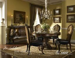 Michael Amini Dining Room Furniture 141 Best Michael Amini Designs Images On Pinterest Furniture