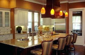 Kitchen Pendant Lighting Houzz New Pendant Lighting Kitchen And Brown Kitchen Pendant Light