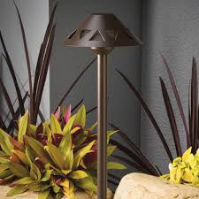 Kichler Landscape Light New Landscape Lighting Products From Kichler Lighting