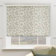 Fabric Blinds For Windows Ideas Attractive Fabric Blinds For Windows Ideas With 244 Best Roller