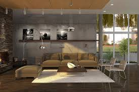Beige Sofa What Color Walls 78 Stylish Modern Living Room Designs In Pictures You Have To See