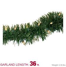 Garland With Lights Enthralling Bow Garlands As As Bow Happy Plus Garland Along