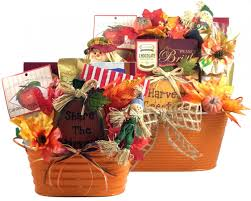 fall gift basket ideas pumpkin patch unique fall gift basket