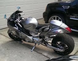 suzuki motorcycle hayabusa tags page 6 new used hayabusa motorcycle for sale fshy net