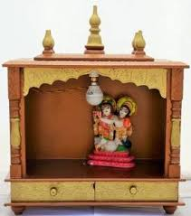shilpi handcrafted wall mounted temple and wall shelf in sheesham pooja mandir home temple buy pooja cabinets flipkart