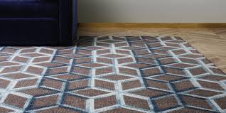 negozi tappeti moderni tappeti moderni restauro vendita e custodia di tappeti moderni e