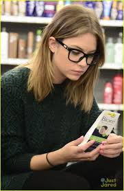 blonde hairstyles and haircuts ideas for 2017 u2014 therighthairstyles 180 best ashley benson images on pinterest beautiful people