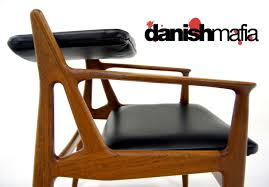 images furniture for danish office chair 140 modern design mid