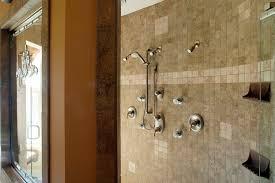 simple bathroom renovation ideas remodeling simple bathroom designs diy shower remodel small