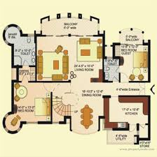 Cluster House Plans 57 Penthouse Floor Plans Penthouse At Vdara Offers Offers An