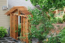 English Garden Pergola by Garden Design Garden Design With Pergola Backyard Ideas On