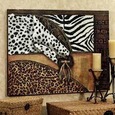 bedroom safari bedroom ideas safari room decor baby u201a african