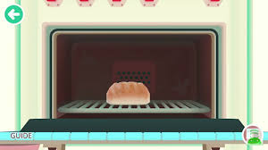 toca kitchen apk guide for toca kitchen 2 1 0 apk android 3 0 honeycomb apk tools