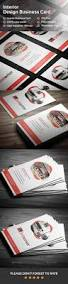 interior design business card by pixelpick graphicriver