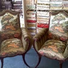 Furniture Upholstery Nj Superior Upholstery U0026 Decor 11 Photos Furniture Reupholstery