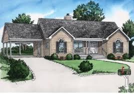 american best house plans new house plans america s best house plans blog