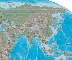 Us Map Game Us Map Game Sheppard Software Midatlantic Usmap Region Thempfa Org