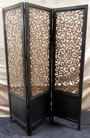 fresh portable room partitions design decor amazing simple at