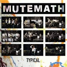 mutemath reset free mp3 download typical mutemath song wikipedia