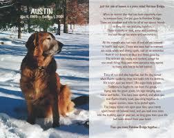pet memorials custom photo pet memorials grateful dog photo design