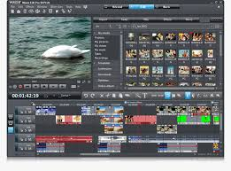 magix movie edit pro 2018 software digital digest