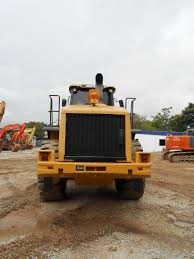 wheel loader categories scm machinery sdn bhd
