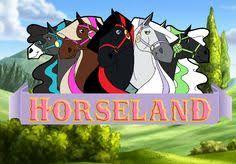 horseland episode 2 farm animals theme horse