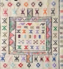 white moroccan rug roselawnlutheran
