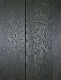 wood floor i this kitchen and i the pattern on the