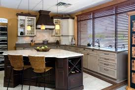 kitchen by design kitchens by design showroom