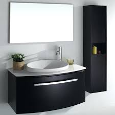 Small Sink Vanity For Small Bathrooms by Small Bathroom Vanity Sink Combo U2013 Loisherr Us