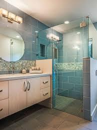 accessible showers u2014 gamburd