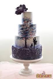 Where To Buy Cake Decorating Supplies Best 25 Silhouette Cake Ideas On Pinterest Disney Wedding Cakes