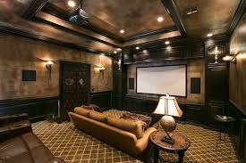 Mediterranean Decorating Ideas For Home by Fantastic Kane Carpet Decorating Ideas For Home Theater
