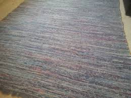 Blue Area Rugs 8 X 10 Bedroom Cheap 8x10 Rugs And 8x10 Area Rugs