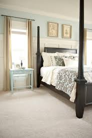 paint colors lowes lowes bedroom paint colors photos and video wylielauderhouse com