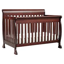 Babies R Us Cribs Convertible Baby Cribs Convertible Reviews Babies R Us Crib Espresso Bed