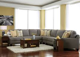 American Furniture Rugs American Furniture Galleries Chamberly Alloy Cuddler End Extended