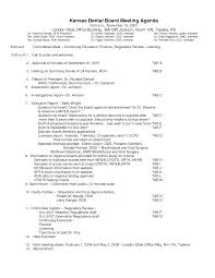 Conference Meeting Agenda Template by Agenda Office Meeting Agenda Template