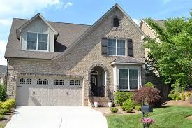 Mungo Homes Floor Plans New Homes In Greensboro Winston Salem And Burlington Keystone Homes