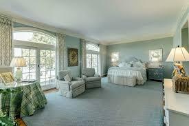 floor master bedroom cross tides carters creek rappahannock river horsley real estate