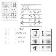 6th grade geometry worksheets geometry worksheets