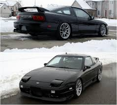 dope s13 cars nissan and jdm