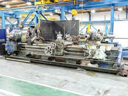 used machine tools used machine tools