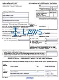 wisconsin withholding tax tables form a1 qrt arizona quarterly withholding tax return arizona forms