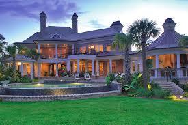 customizable house plans creating custom house plans easily home interior plans ideas